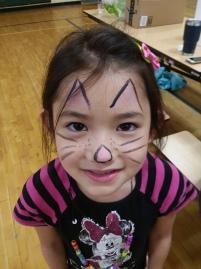 Alice Face